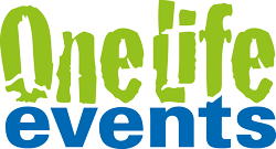 OneLife Events Logo